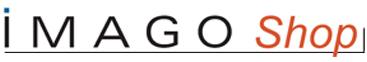 IMAGO-Shop